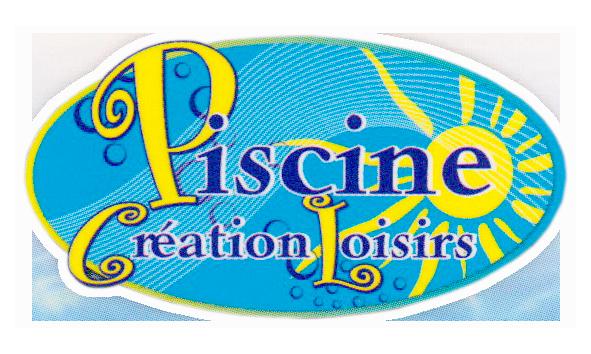 Vente piscine Sarlat - Installation piscine Sarlat - BDM Piscine