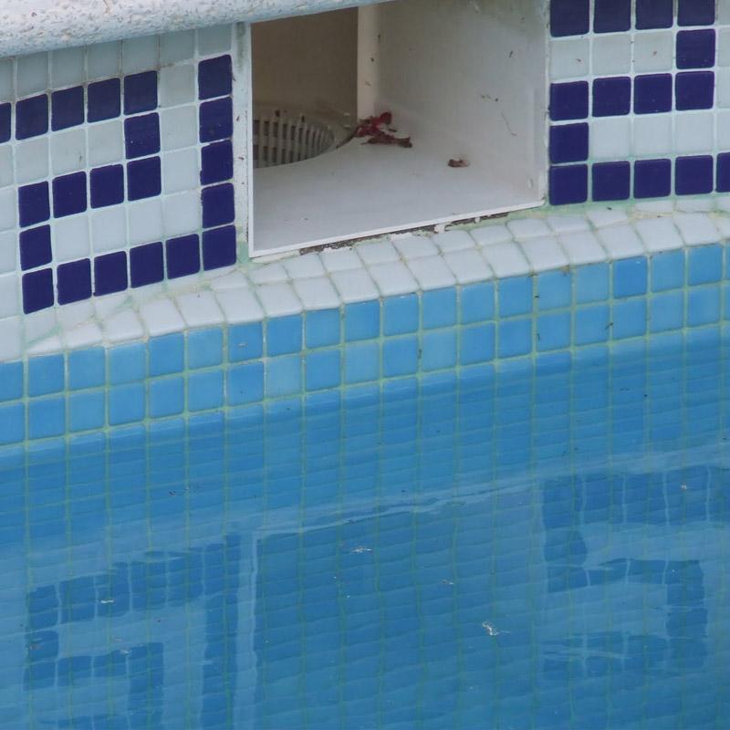 D pannage vente piscine sarlat installation piscine for Depannage piscine
